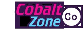 Cobalt Zone